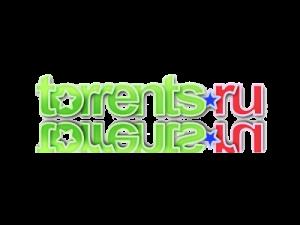 torrents.ru