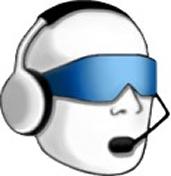voice_server_ventrilo
