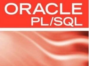 PL/SQL Oracle