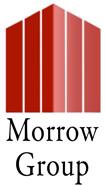morrowgroup.ru